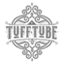 TUFF_TUBE-GREY-BKG